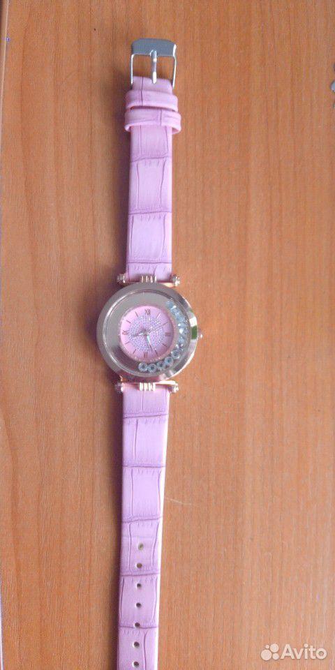 Часы 89270905286 купить 1