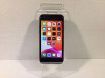 Apple iPhone 7 128gb (ф72а)