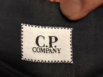 CP company — Одежда, обувь, аксессуары в Санкт-Петербурге