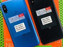 Xiaomi Магазин