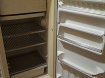 Холодильник ока III б\у