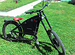 Электровелосипед Nirve Switchblade
