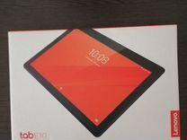 Продам планшет Lenovo tabe E10
