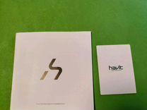 Havit G1 Bluetooth наушник