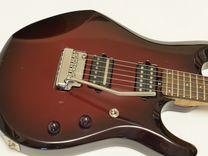 Music Man JP6 USA Ernie Ball
