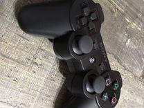 Геймпад / джойстик Sony PS3