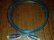 Оптический кабель 2м