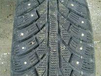 Зимние шины Goodridge SW606 (215/70R16)
