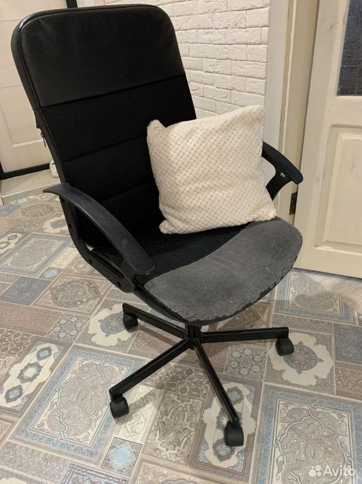 Компьютерное кресло  89183421977 купить 1