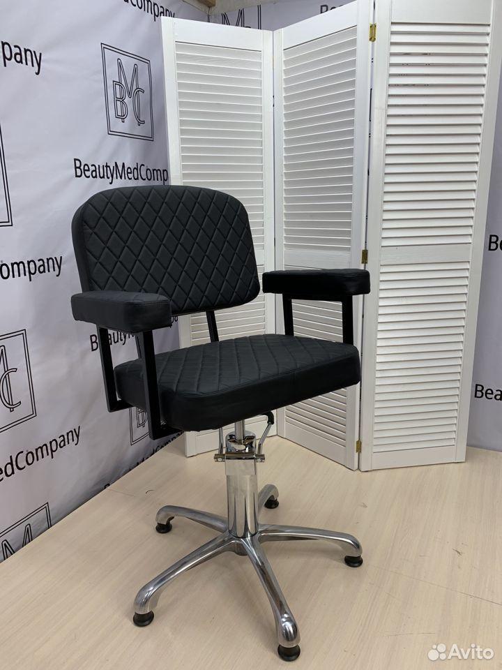 Парикмахерское кресло  88007072218 купить 7