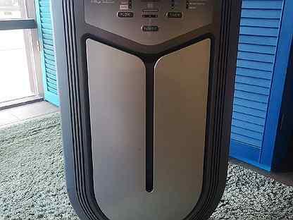 Ионный Воздухоочиститель AIC XJ-3800A1