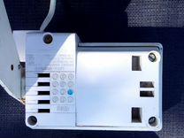 Электро привод и Педаль для швейной машины