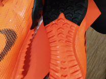 Cороконожки Original Nike Superfly X 6 Academy TF