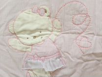 Одеяло Prenatal