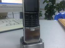 Nokia 8800. Silver