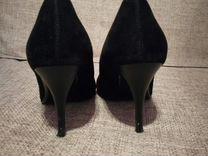 Туфли — Одежда, обувь, аксессуары в Геленджике