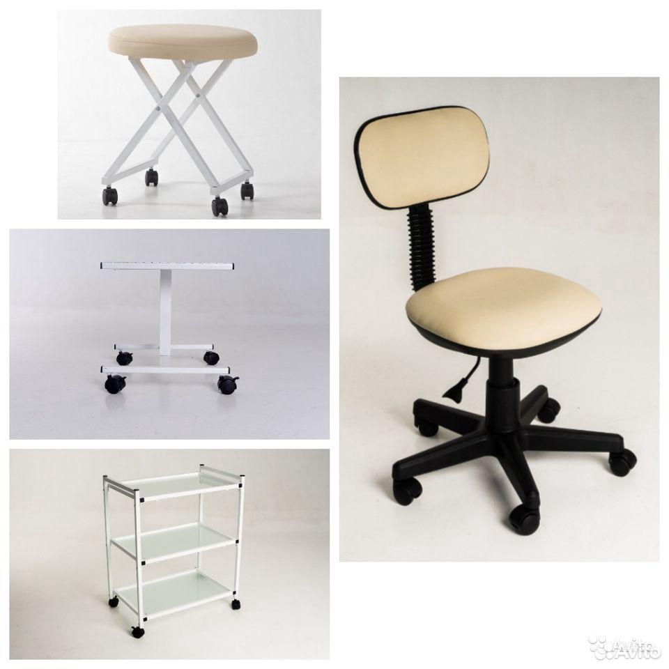 Педикюрное кресло на гидравлике  89068767681 купить 10