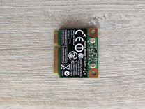 Wi-fi модуль ноутбука RT3290