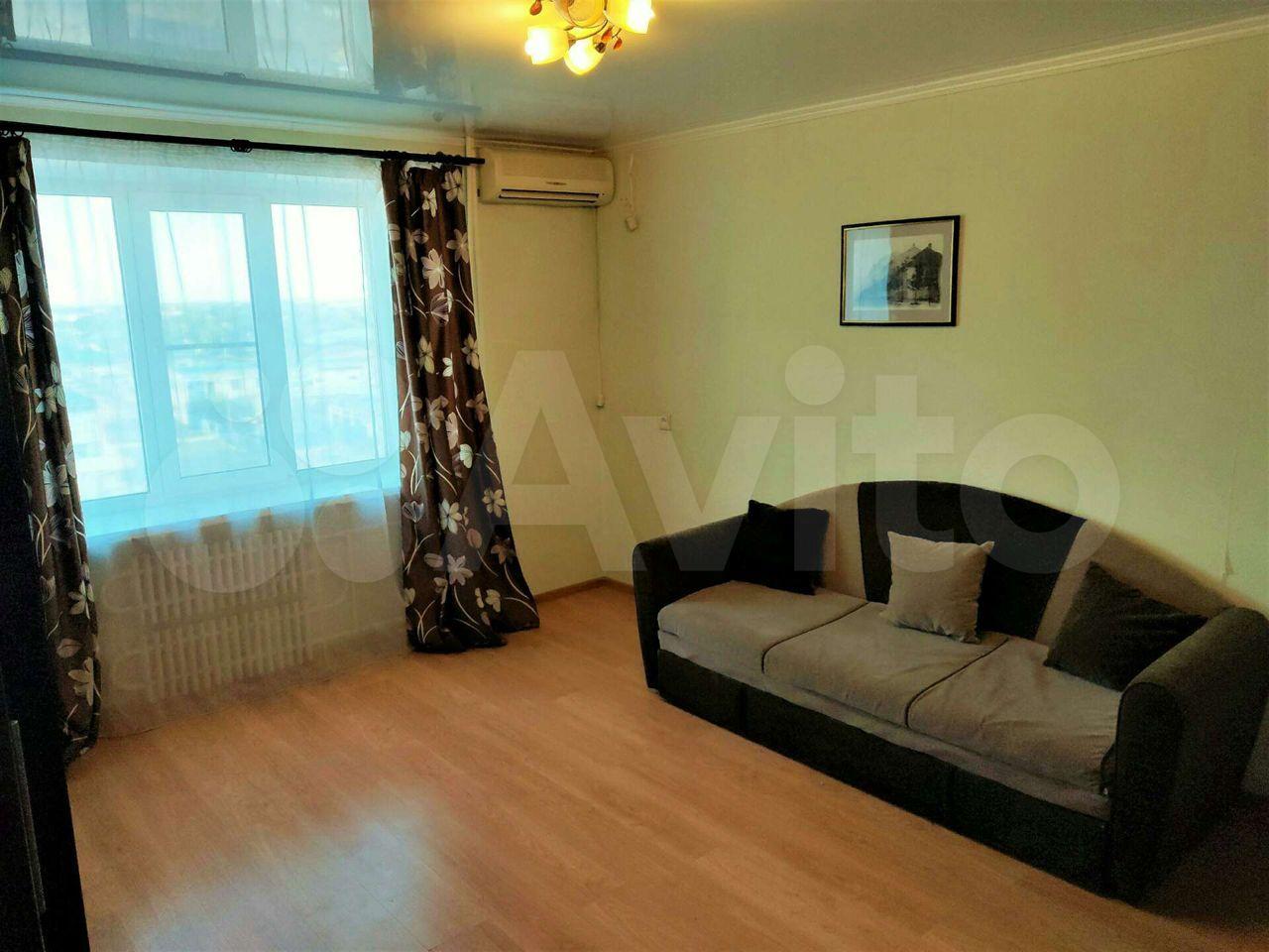 2-к квартира, 55 м², 6/10 эт.  89033219702 купить 5