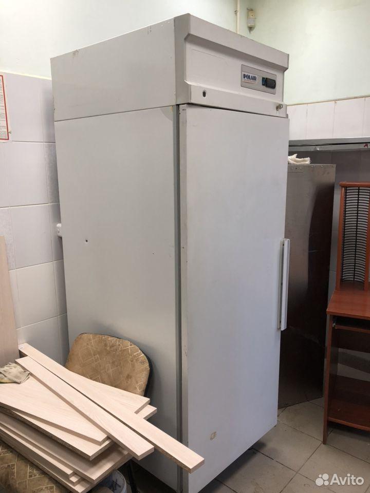 Refrigerator polair  89625540812 buy 1