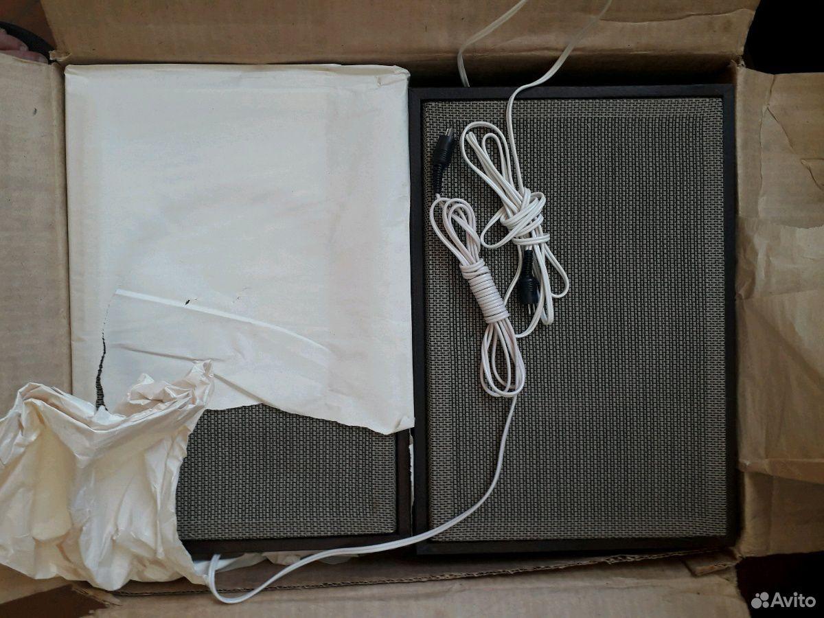 Акустическая система  89065197800 купить 1