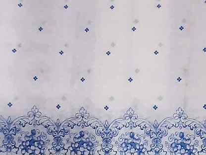 Лоскуты ткани купить недорого авито вытяжка из хрящевой ткани акулы и крыльев ската купить