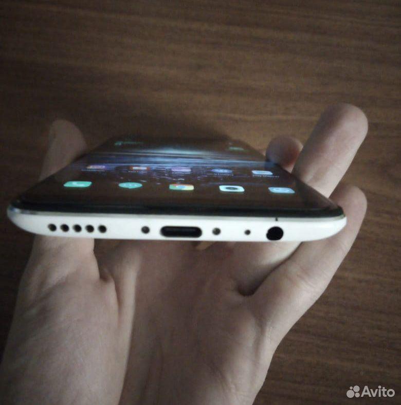 OnePlus 5t 8/128  89236904027 купить 8