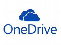 Облачное Хранилище OneDrive на 1терабайт бессрочно