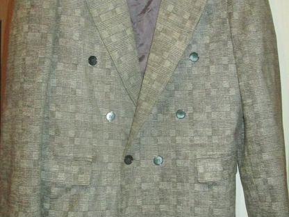 23359bc7dcfb Мужские костюмы Brioni, Van Cliff и Hugo Boss - купить классические ...