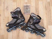 0ca1492c2c5250 1 5 - Купить ролики, защиту, скейтборд в России на Avito