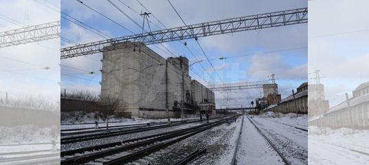 Булычево пензенская область элеватор ооо транспортер в самаре