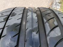 Шины Dunlop SP Sport max GT 20R