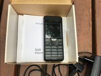Отличный телефон Sony Ericson как новый