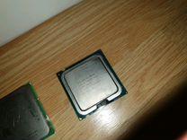 155. Процессоры старые intel и amd
