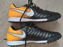 0a2e9145 Бутсы футбольные Nike - Купить одежду и обувь в Санкт-Петербурге на ...