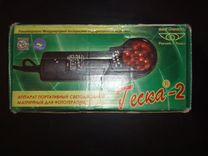 Геска-2