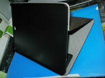 Чехлы для планшетов от 7 до 10 дюймов
