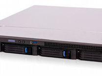 Lenovoemc px4-400r (70CL9001WW) 8TB NAS