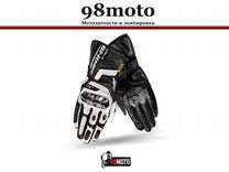 Перчатки shima STR - 2