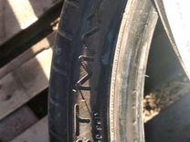 205/40/18 Dunlop 3шт