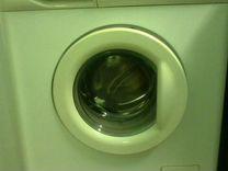 Продаётся стиральная машина Zanussi