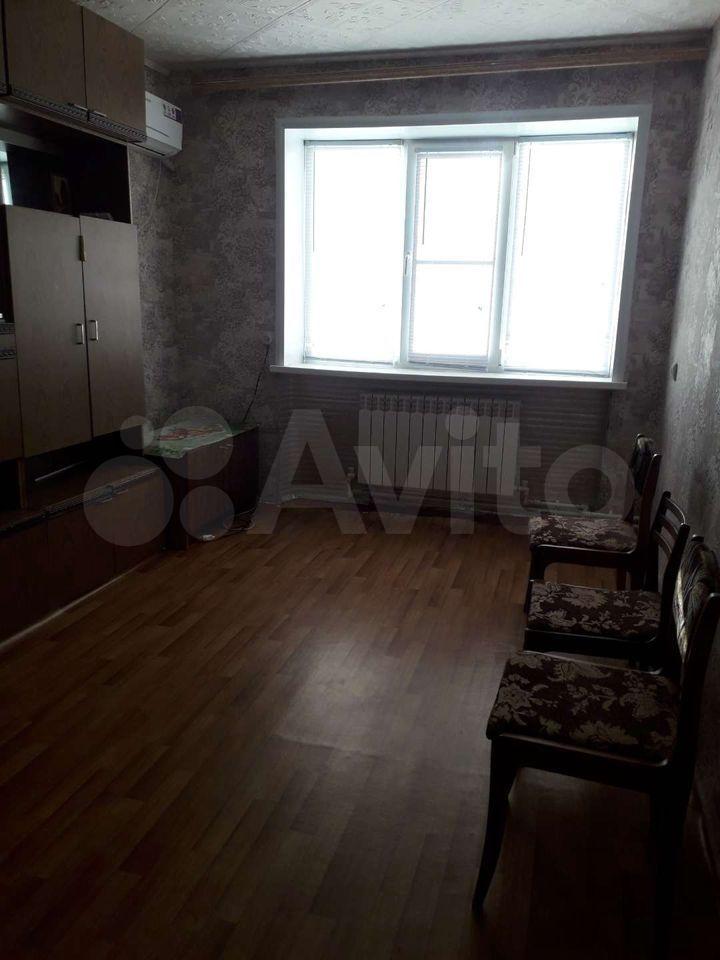 3-rums-lägenhet 50 m2, 1/2 FL.  89615464772 köp 4
