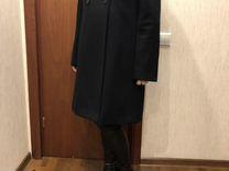 Продаётся Пальто Макс Мара Max Mara — Одежда, обувь, аксессуары в Москве