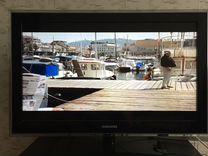 "Телевизор 29 "" (74 см)"