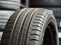 Летние шины 195 55 16 Michelin Energy Saver+ Новые