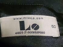 Продаю юбку — Одежда, обувь, аксессуары в Самаре