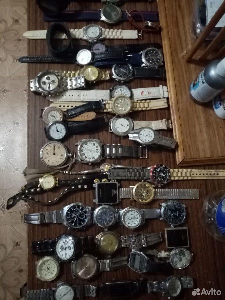 Часы  89228696075 купить 5