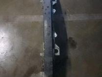 Передняя балка Bmw e65 рестайлинг