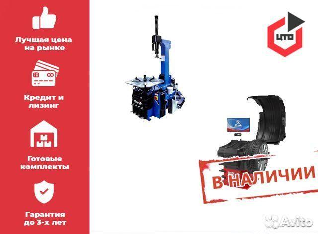 Комплект оборудования Sivik Start 2