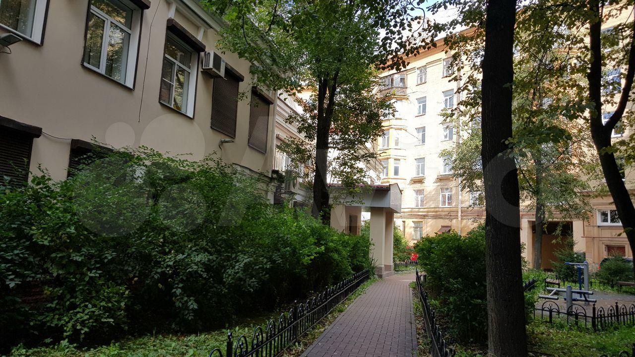 Офисное помещение, 28 м²  89219630713 купить 9